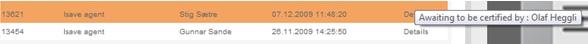 User-System-Orders-list-orange